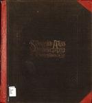 Standard atlas of Kingsbury County, South Dakota