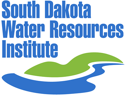 South Dakota Water Resources Institute