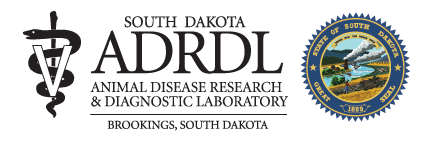 South Dakota Animal Disease Research and Diagnostic Laboratory (ADRDL)