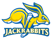 South Dakota State University Jackrabbits Athletics
