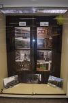Hilton M. Briggs Library 40th Anniversary Exhibit-Image 20 by South Dakota State University