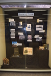 Hilton M. Briggs Library 40th Anniversary Exhibit-Image 23 by South Dakota State University