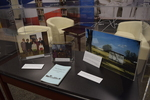 Hilton M. Briggs Library 40th Anniversary Exhibit-Image 24 by South Dakota State University