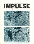 Impulse by Kara Donohoe