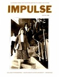 Impulse by Lois Hatton, Dan Merritt, and Carrie Sword