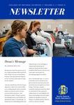 College of Natural Sciences Newsletter, June 2021