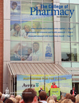 The College of Pharmacy by South Dakota State University