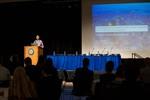 2018 Data Science Symposium Image Five