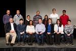 2018 Data Science Symposium Image Fourteen