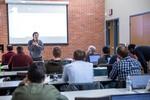 SDSU Data Science Symposium 2019