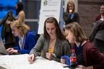 SDSU Data Science Symposium 2020