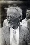 N.E. Hansen in Russia in 1934