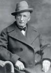 Dr. N.E. Hansen, undated