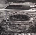 Coal pile, 1984