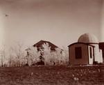 Observatory, undated by South Dakota State University