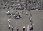 Bummobile, 1950