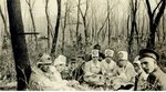 Hobo Day 1914