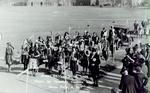 Hobo band, Hobo Day, 1922