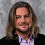 Cedric Neumann - South Dakota State University