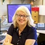 Alicia Carriquiry - Iowa State University. Keynote Speaker