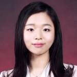 Sooyong Kim – Sanford Research
