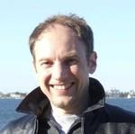 Gerald Fahner - FICO