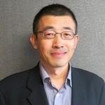 David Zeng – Dakota State University