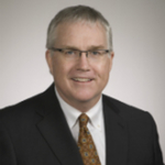 Charles Hendrickson - Capital Services