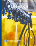 Engineering Research Review 2019 by Office of Engineering Research