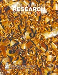 Engineering Research Review 2015 by Office of Engineering Research