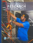 Engineering Research Review 2021
