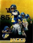 85 Jacks by South Dakota State University