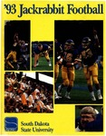 93 Jackrabbit Football