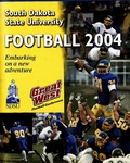 Football 2004: Embarking on a New Adventure