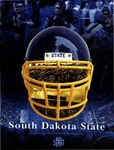 South Dakota State 2006 Football Media Guide by South Dakota State University