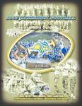 2009 Jackrabbit Football Media Guide