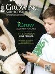 Growing South Dakota (Fall 2011)