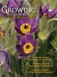 Growing South Dakota (Spring 2011)
