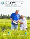 Growing South Dakota (Winter 2019)
