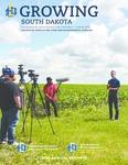 Growing South Dakota (Spring 2021)