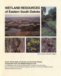 Wetland Resources of Eastern South Dakota