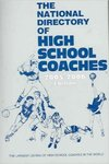 The National Directory of High School Coaches.