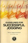 Guidelines for Successful Jogging