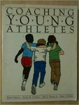 Coaching Young Athletes