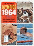 A Pictorial Report: Olympics 1964