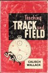 Teaching Track and Field