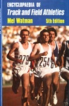 Encyclopaedia of Track and Field Athletics