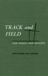 Track and Field for Coach and Athlete by Jesse Mortensen