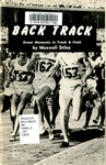 Back Track: Great Moments in Track and Field