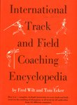 International Track and Field Coaching Encyclopedia